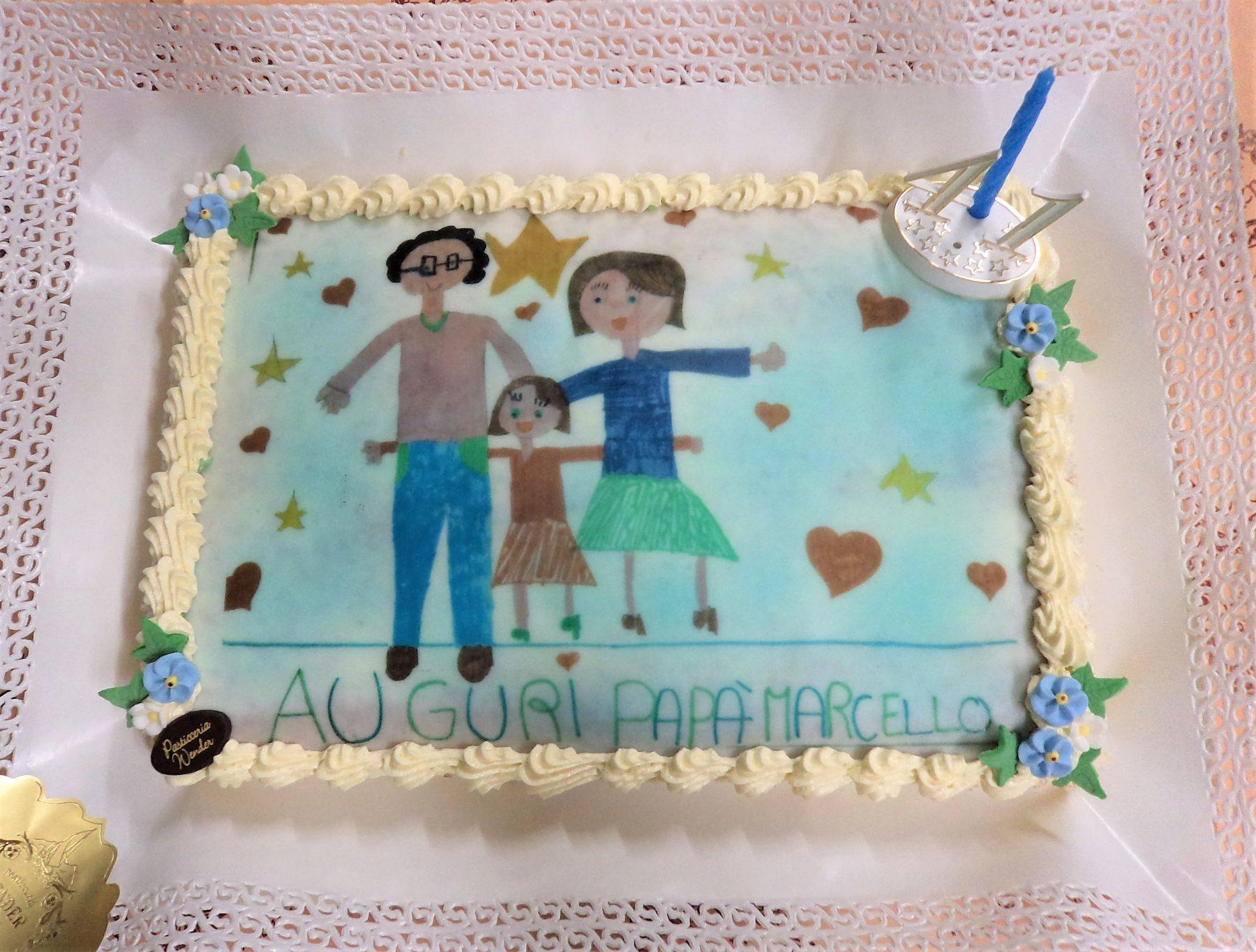 torta con stampa6