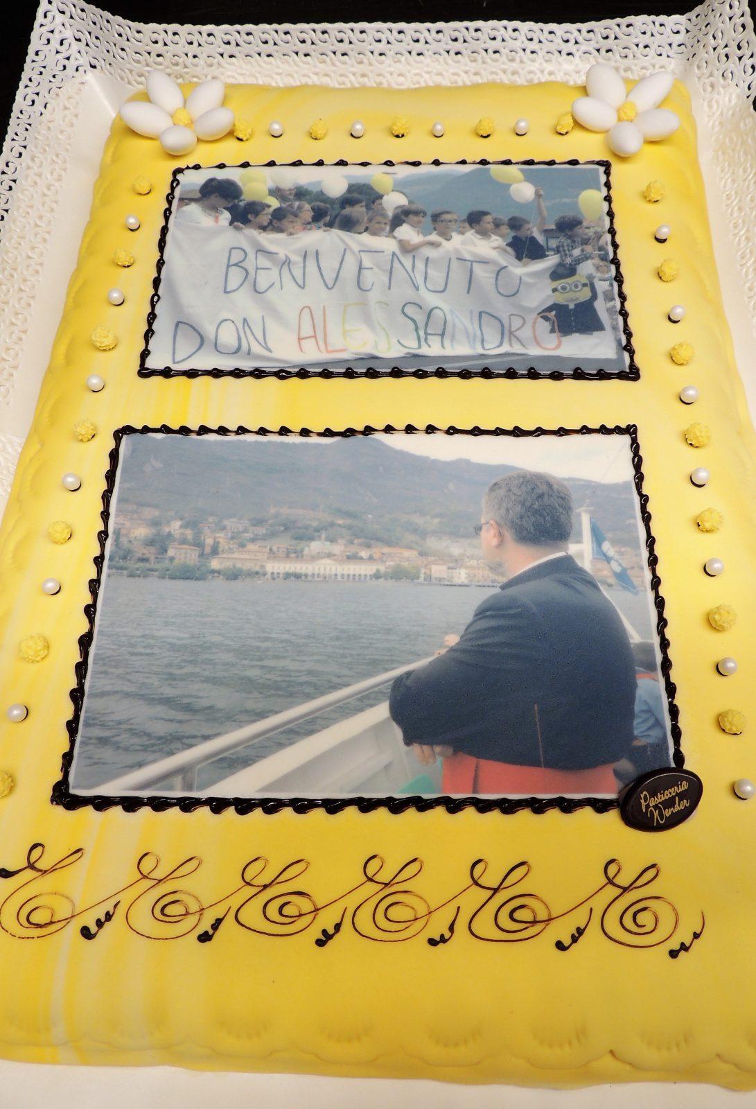 torta con stampa9