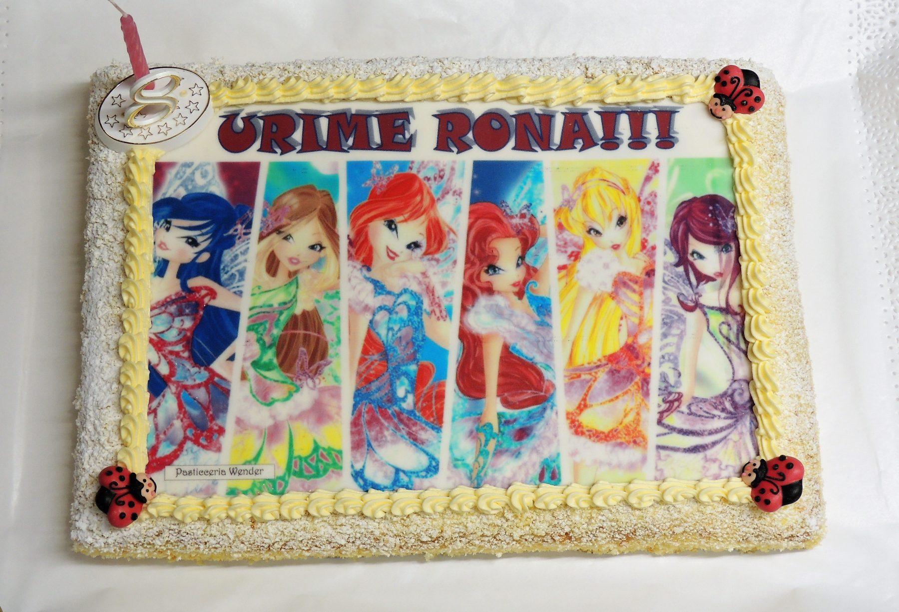 torta con stampe16