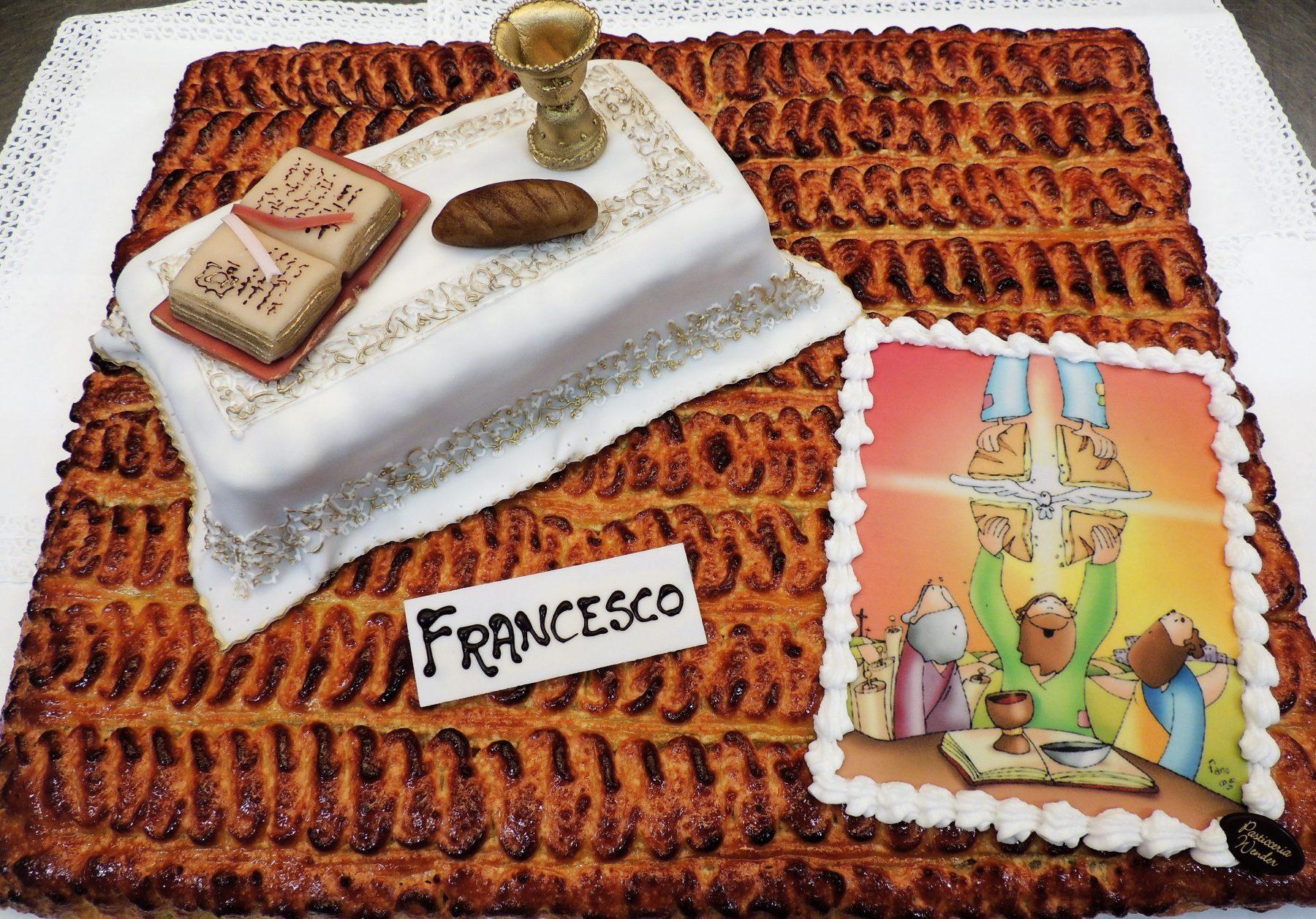 torta cresima e comunione3