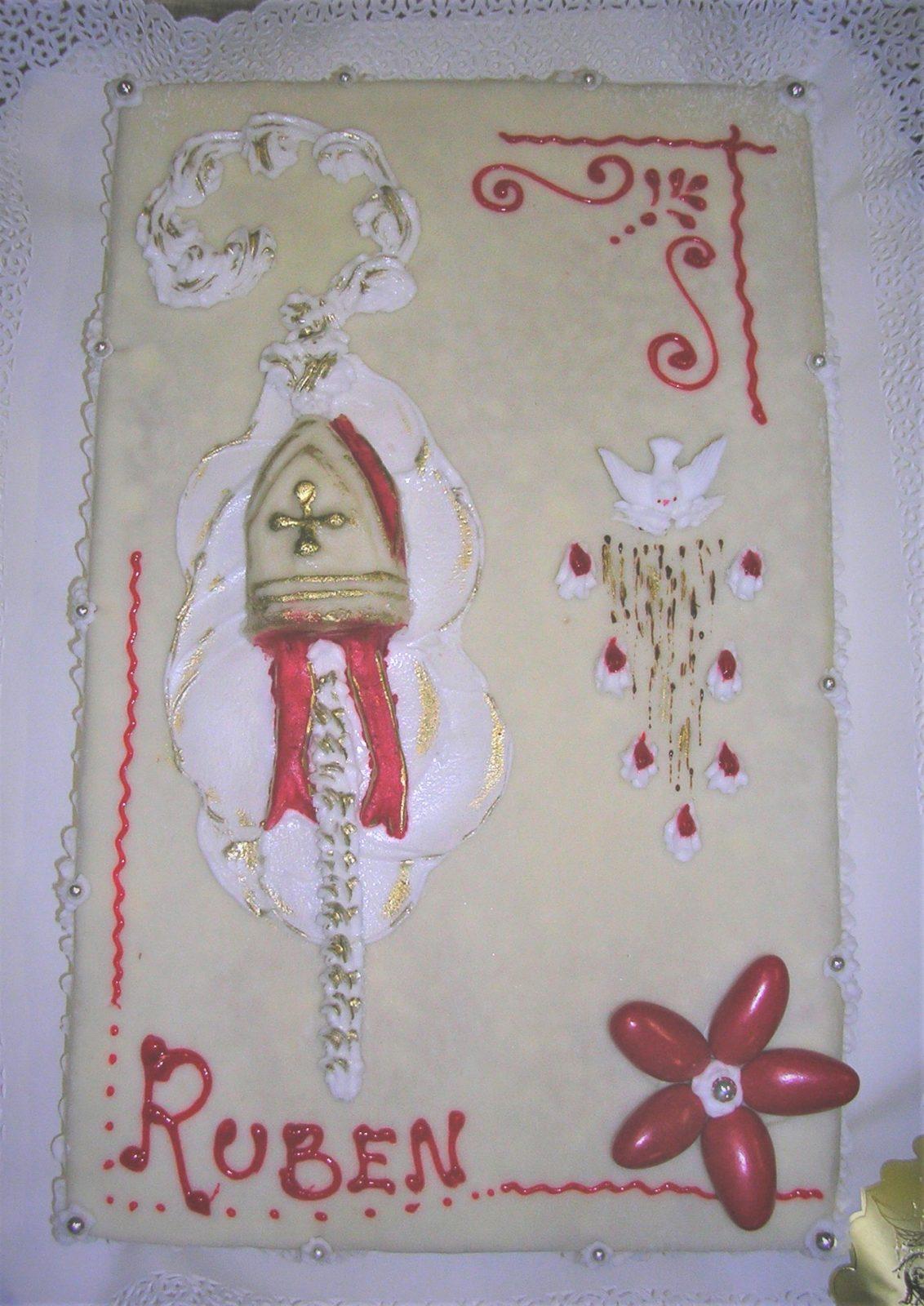 torta cresima2