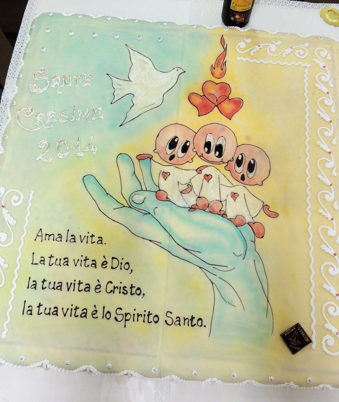 torta cresima3
