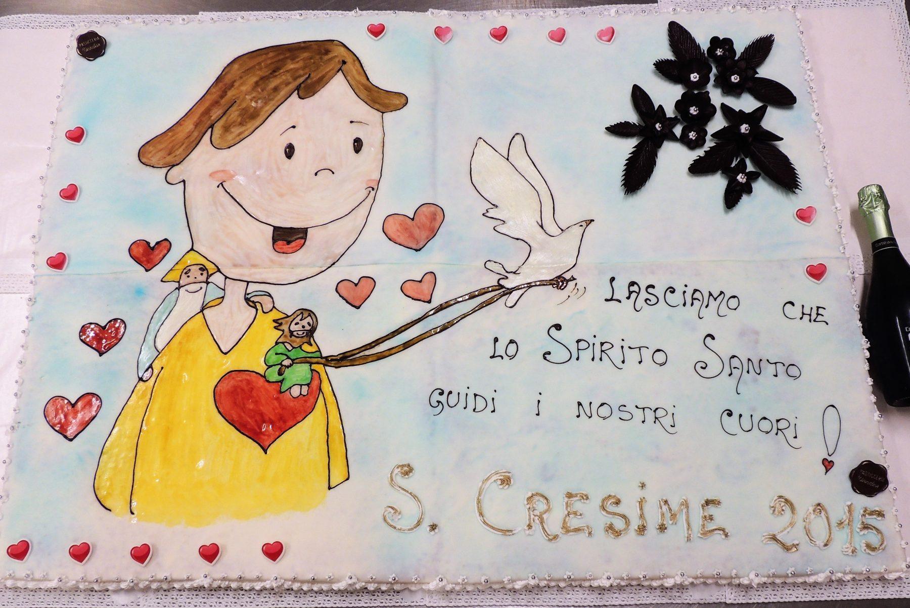 torta cresima4