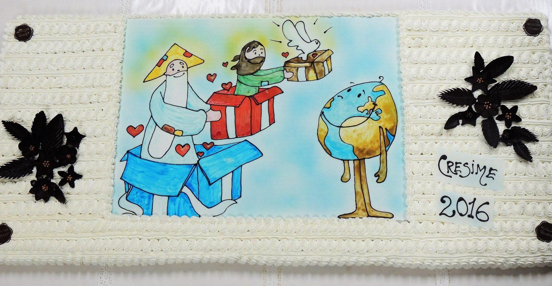 torta cresima5