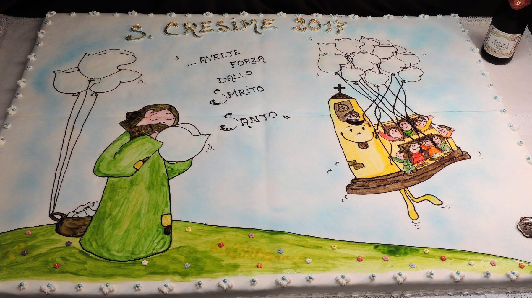 torta cresima6