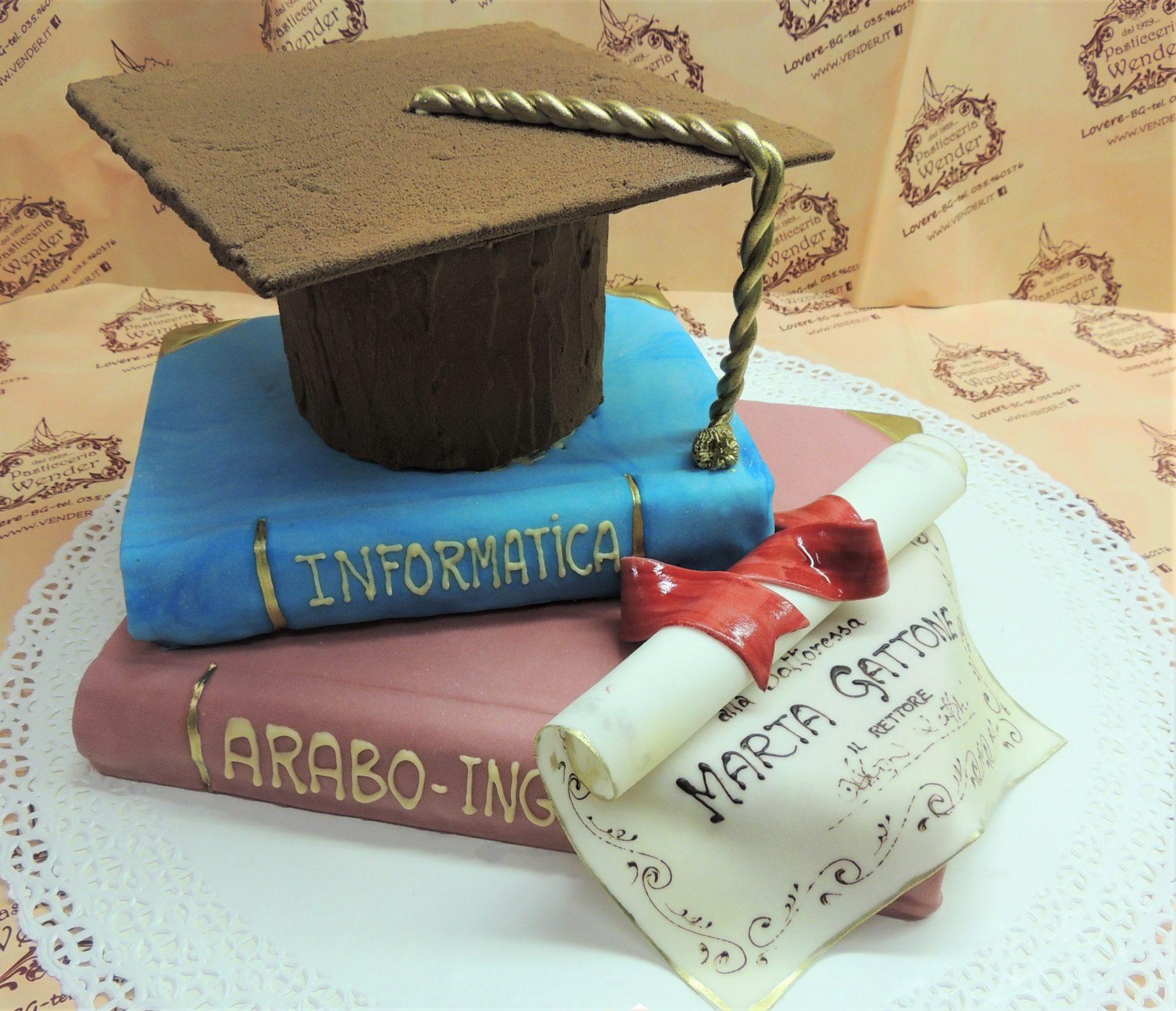 torta laurea2