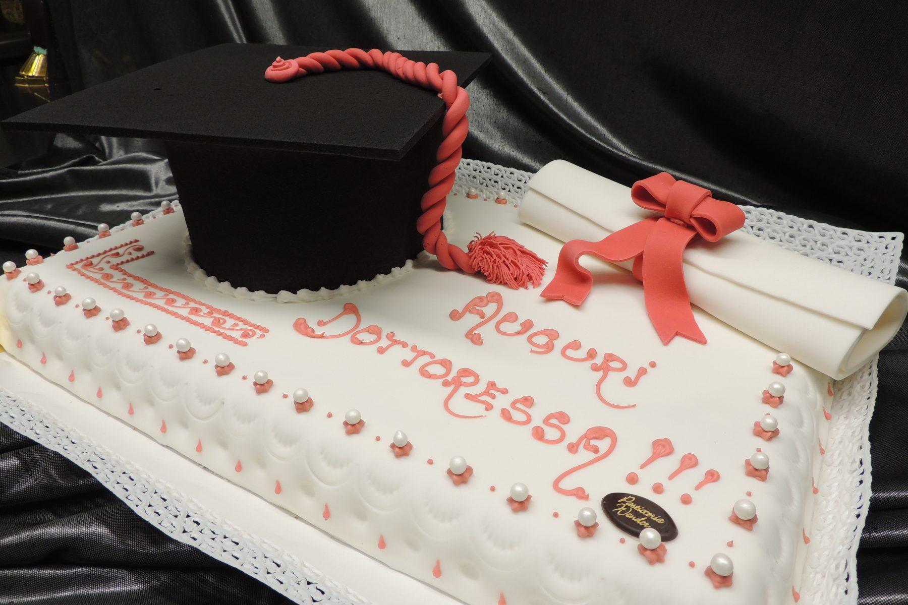 torta laurea4
