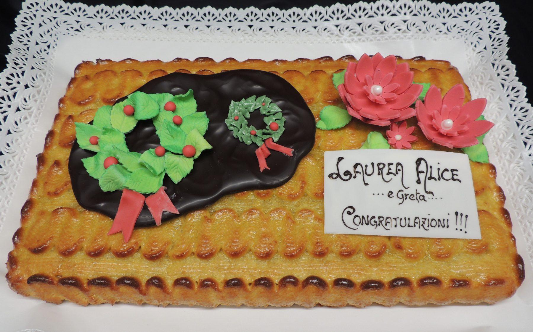 torta laurea5