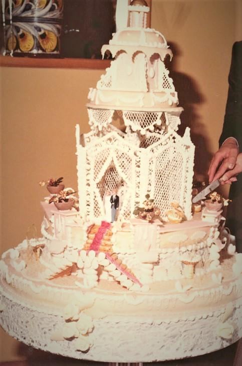 torta nuziale1
