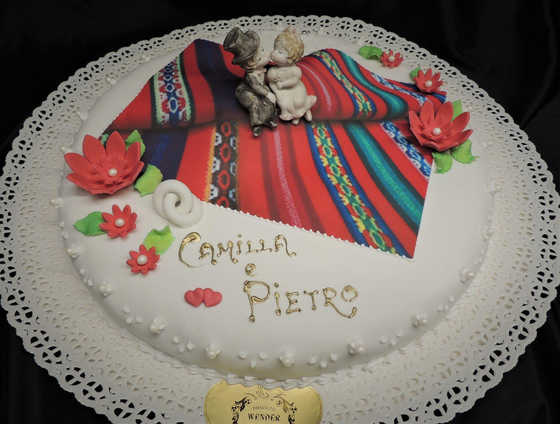torta nuziale11