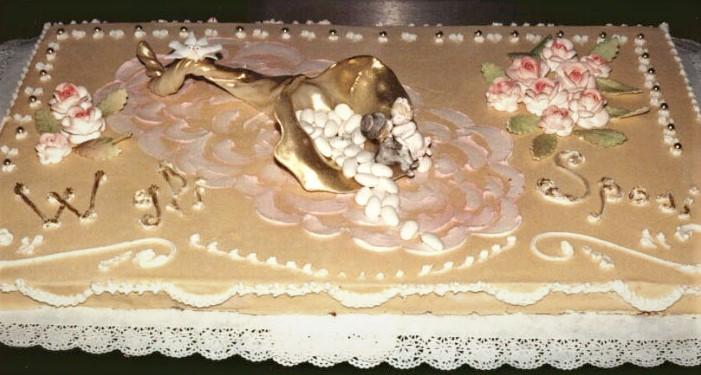 torta nuziale3