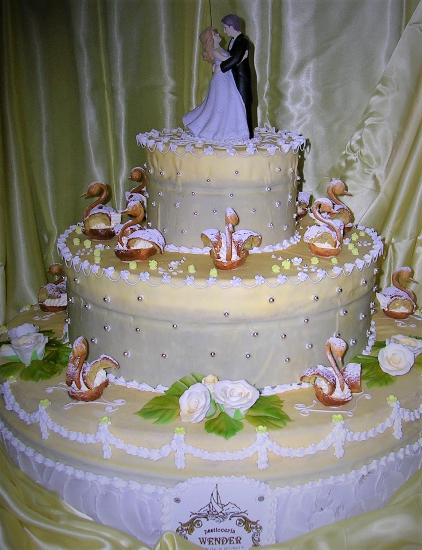 torta nuziale5