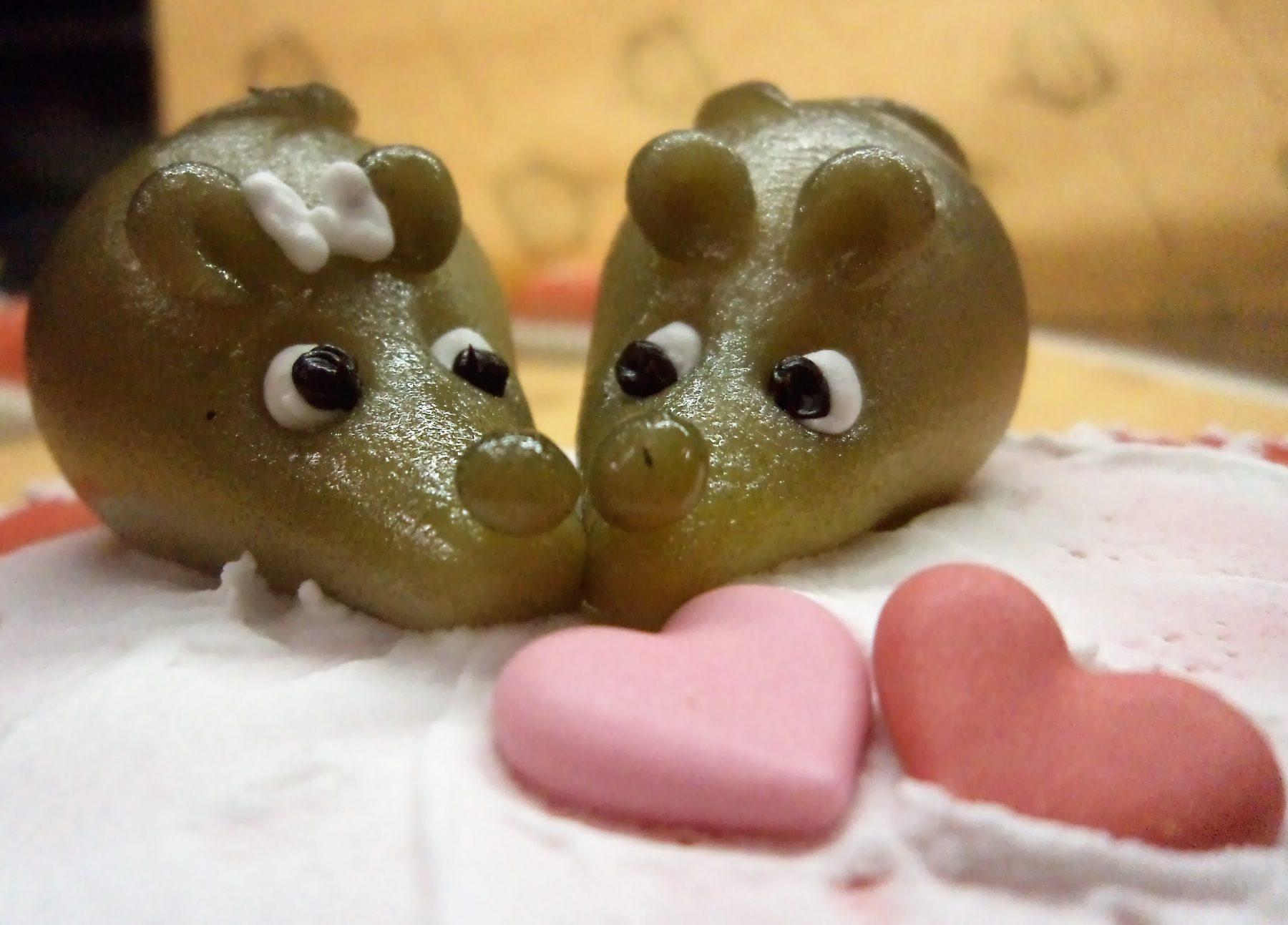 torta san valentino1