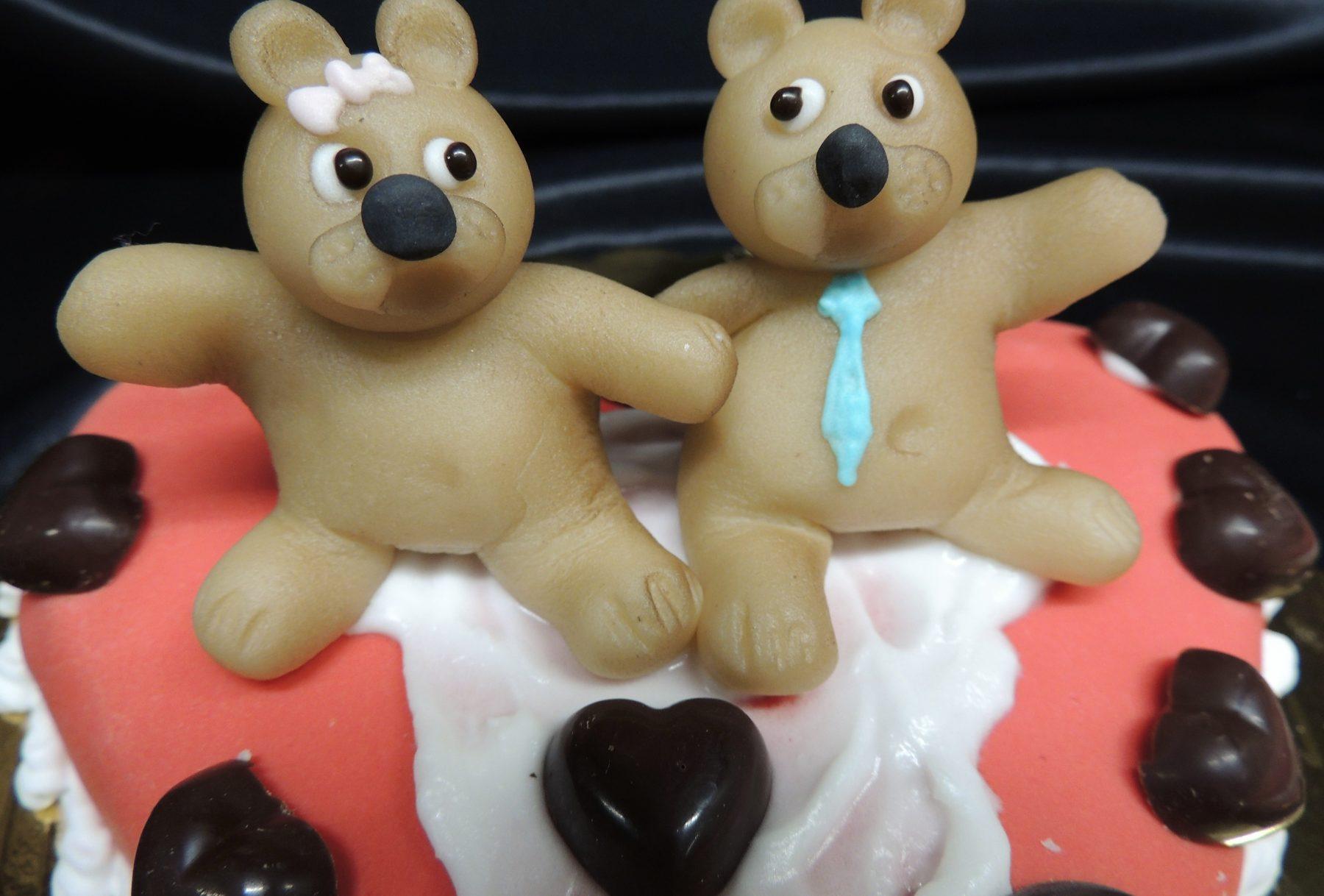 torta san valentino11