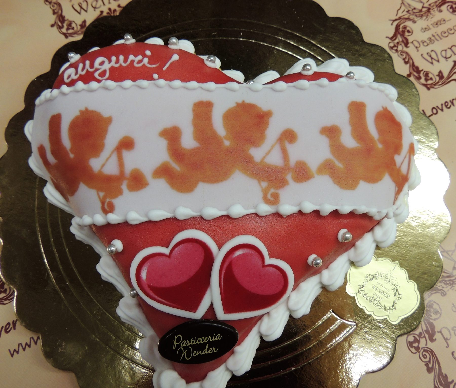 torta san valentino12