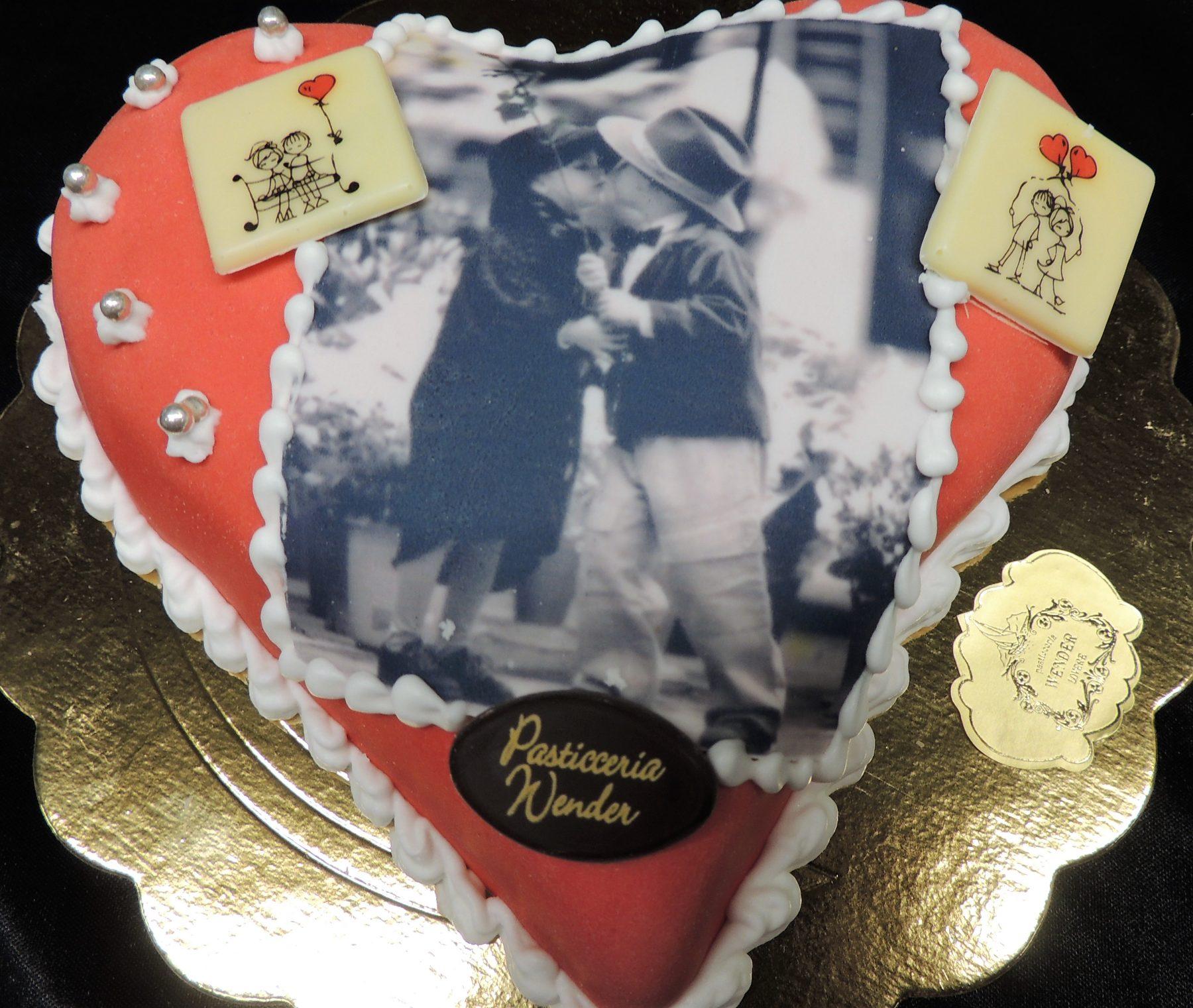 torta san valentino13