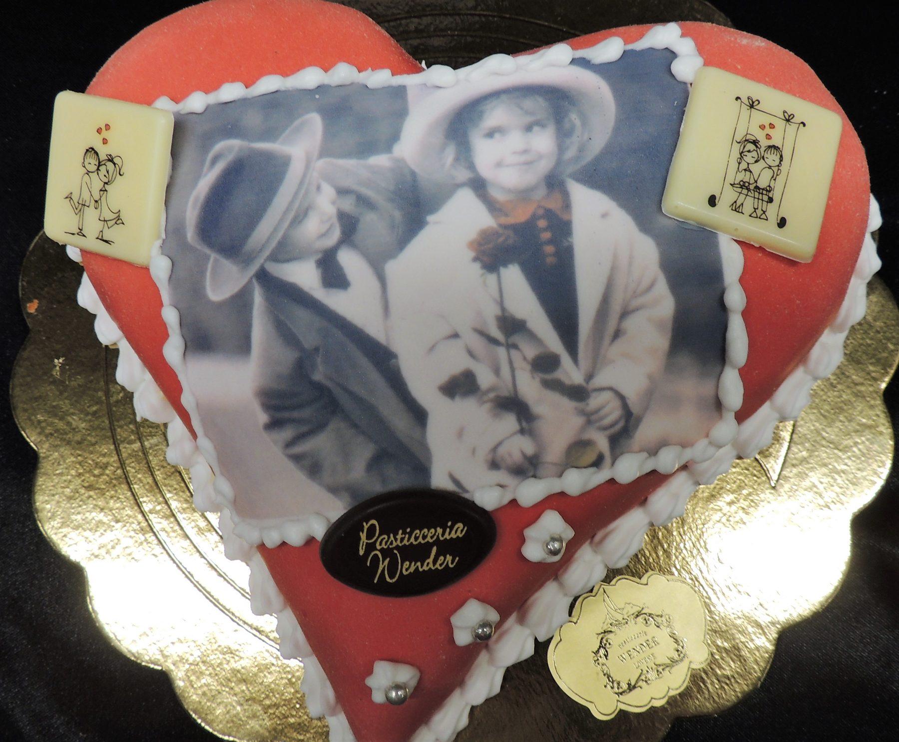 torta san valentino14
