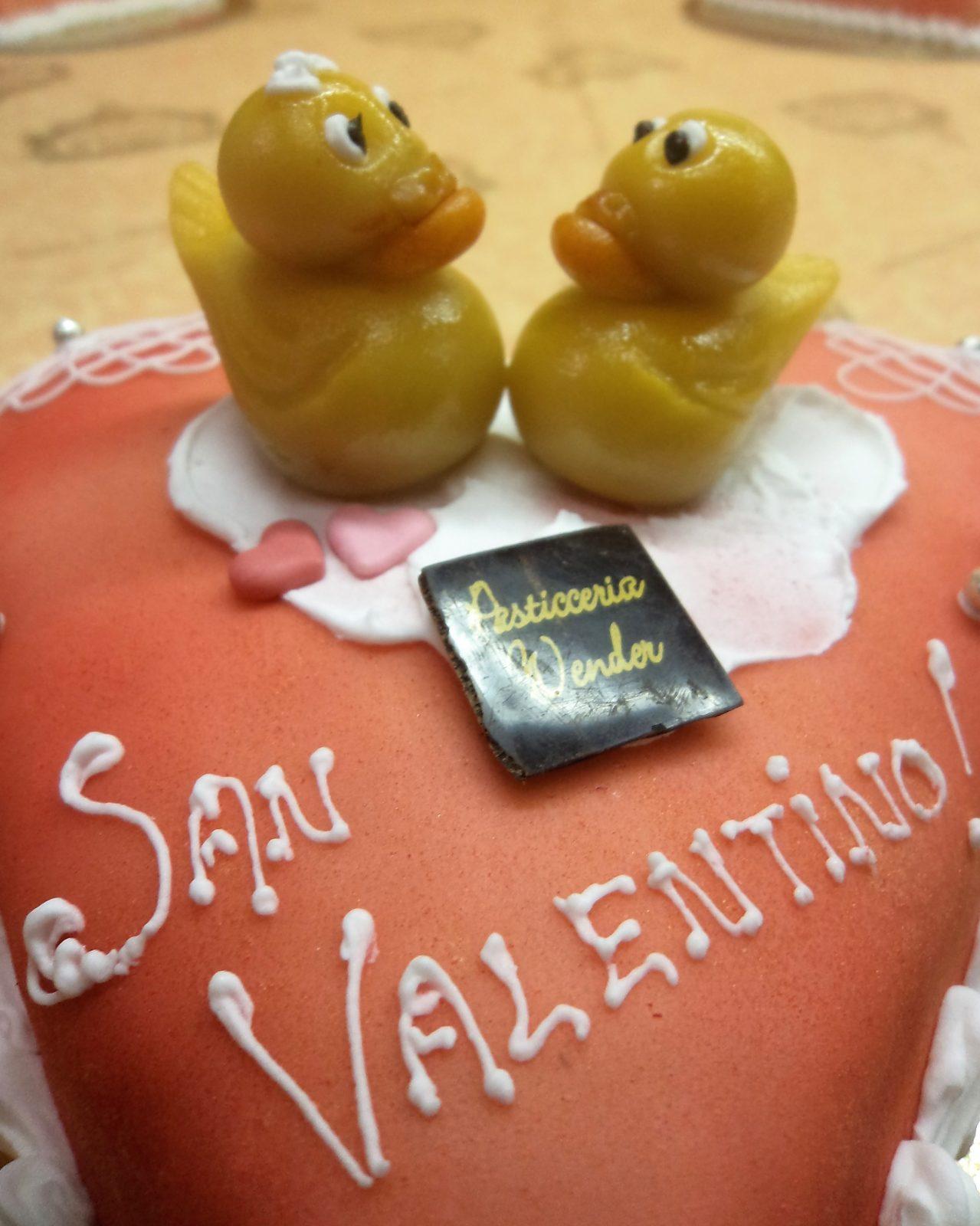 torta san valentino2