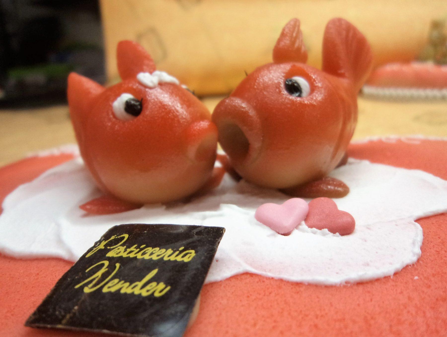torta san valentino3