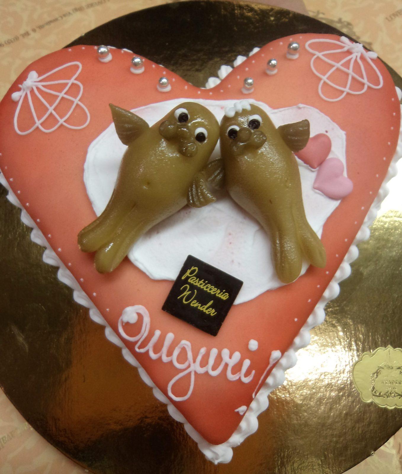 torta san valentino4