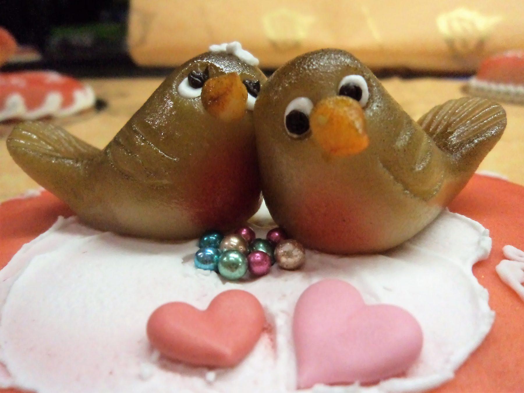 torta san valentino5