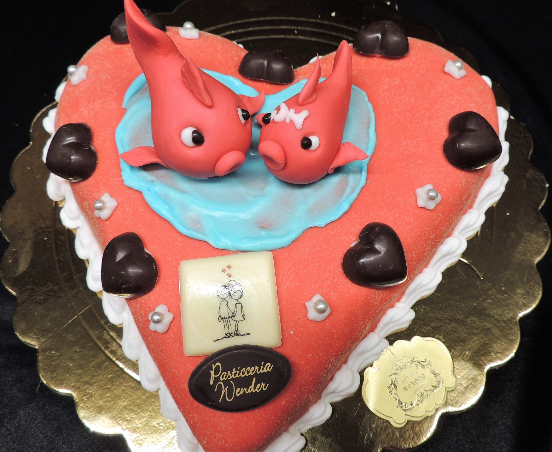 torta san valentino7