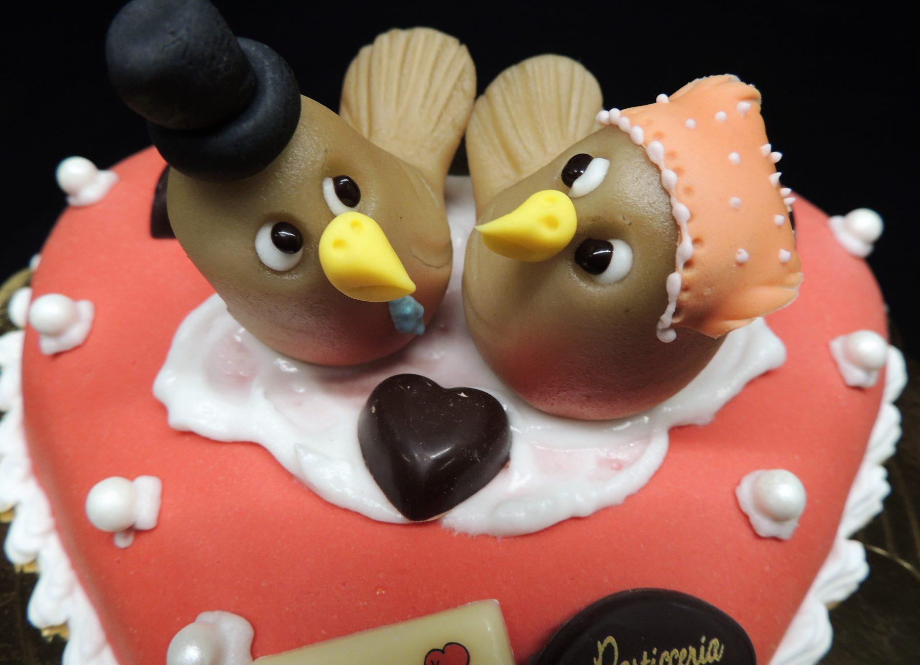 torta san valentino8