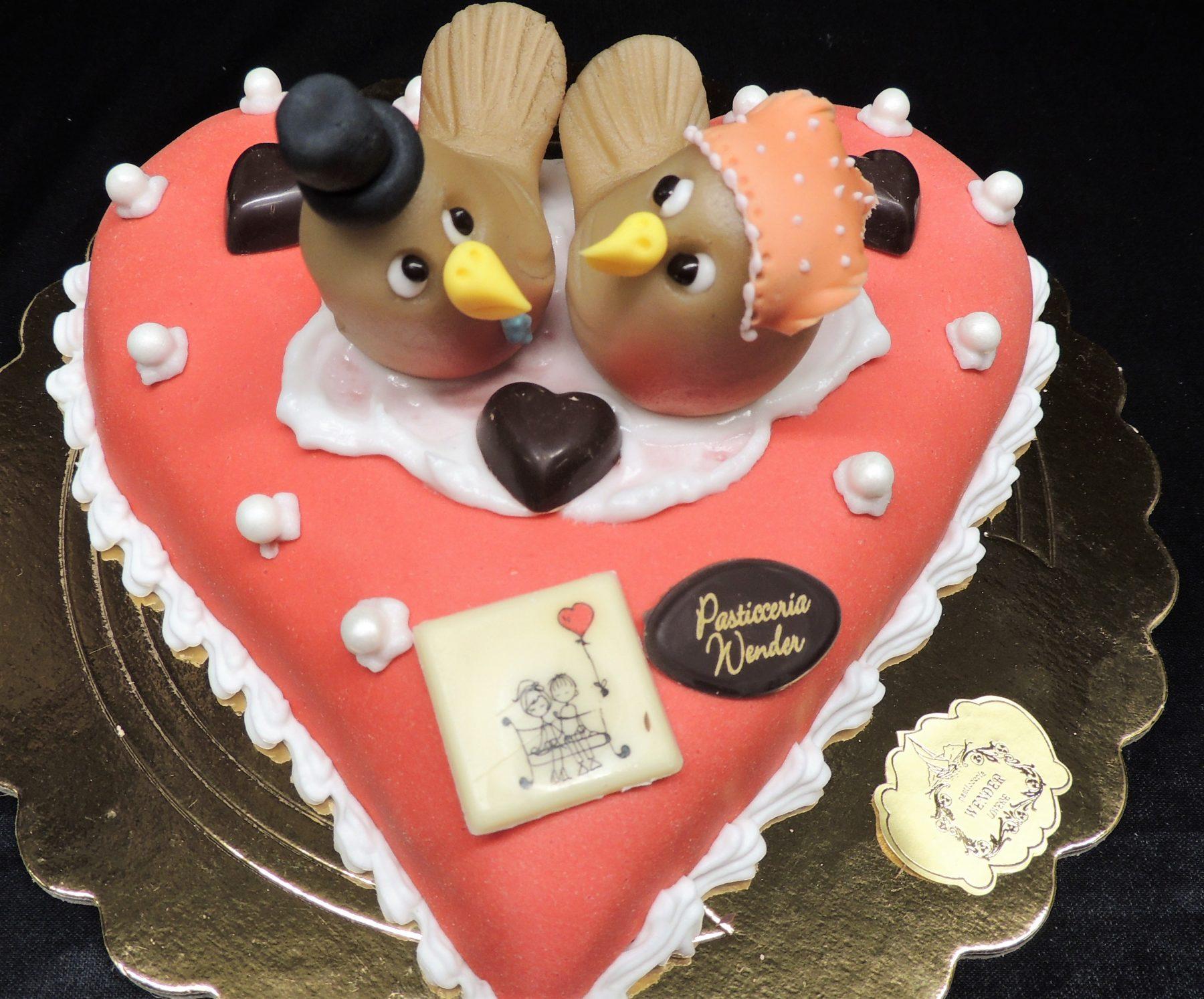 torta san valentino9