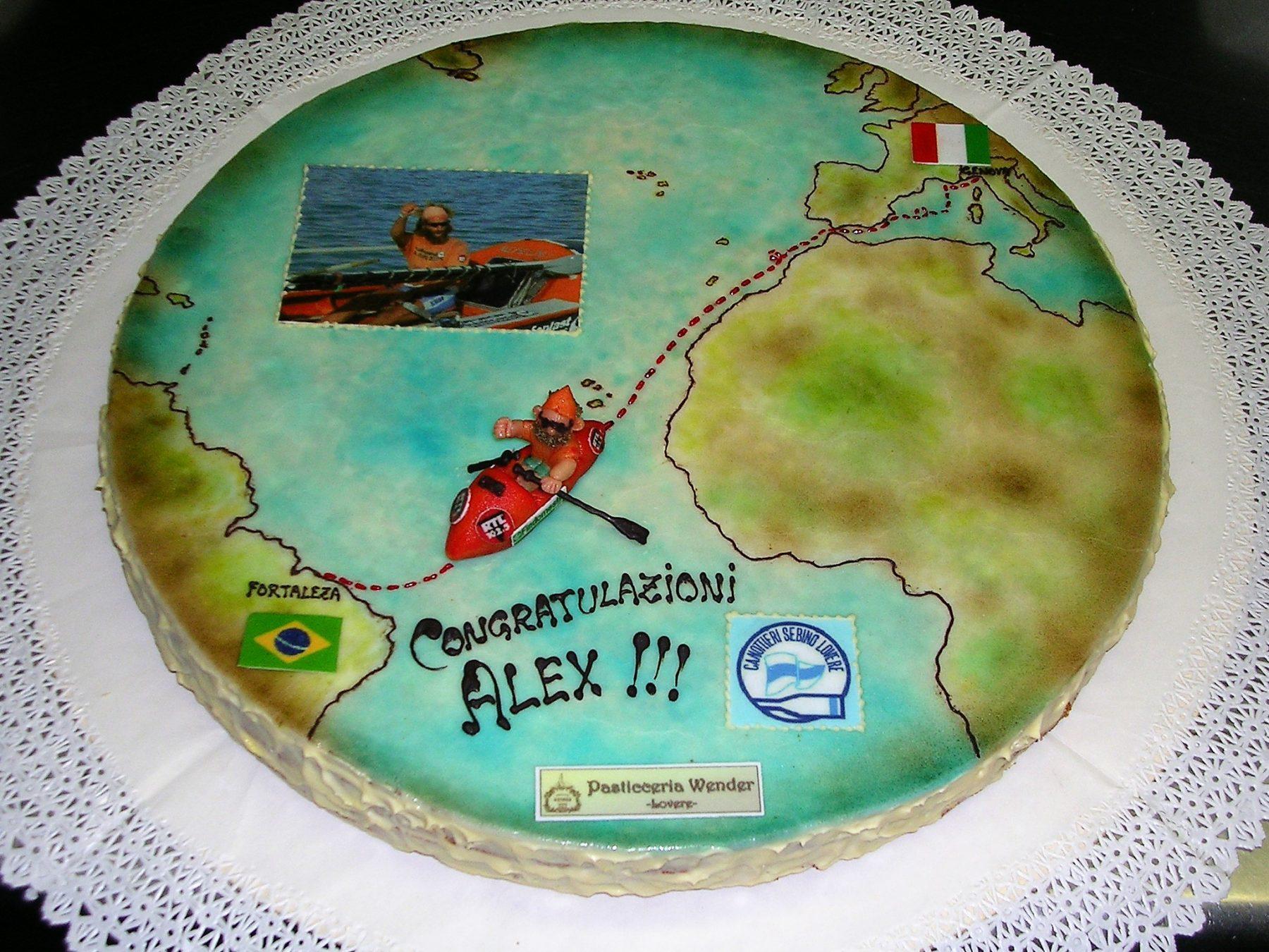 torte varie11