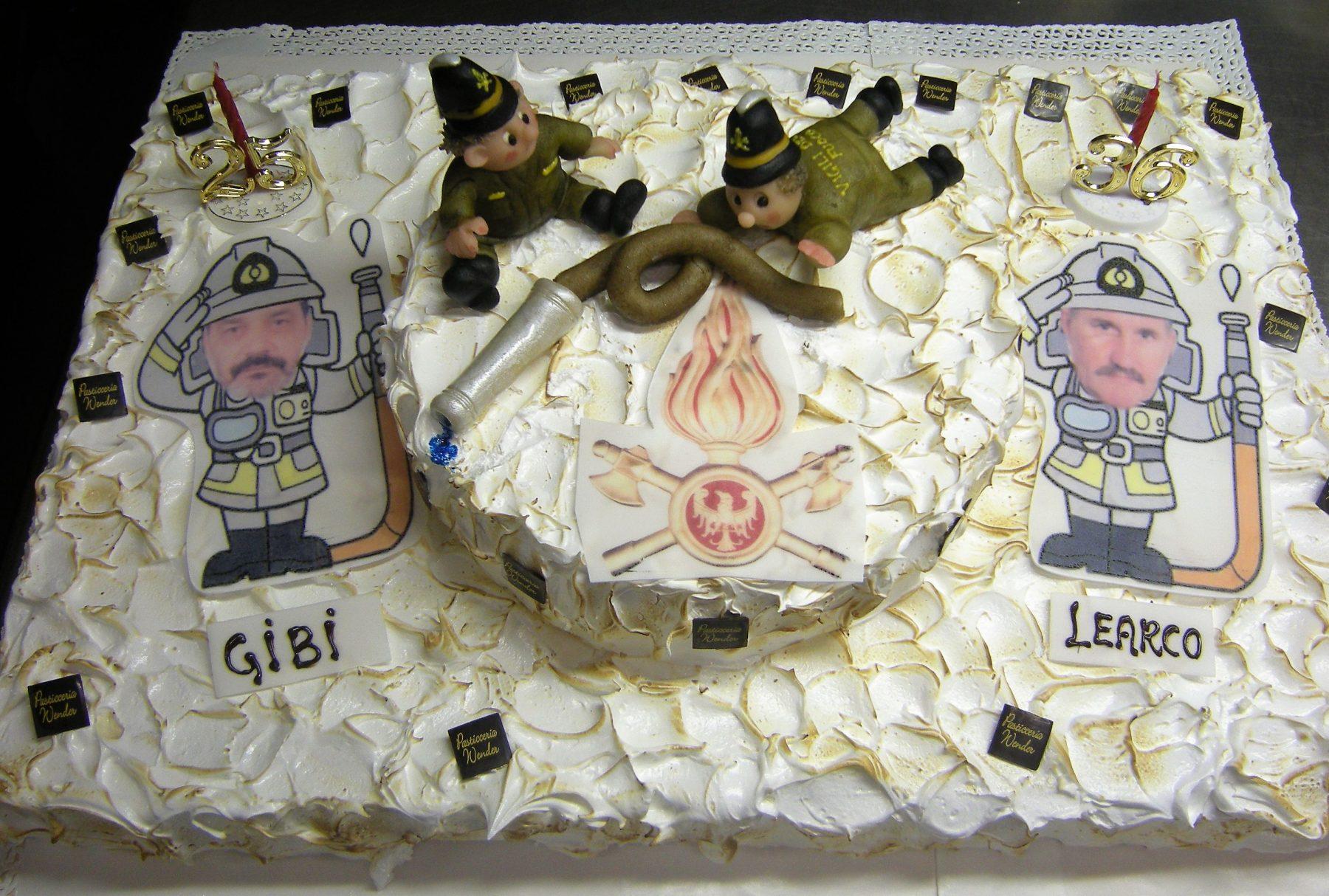 torte varie13