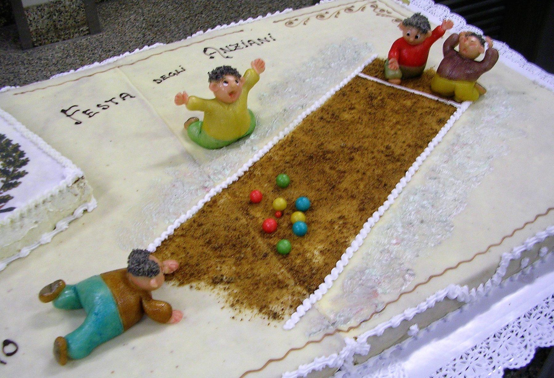 torte varie14