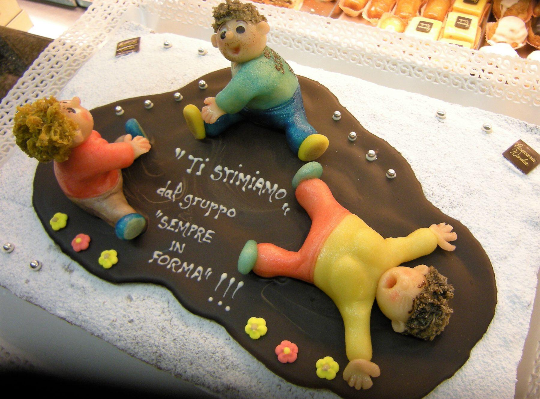 torte varie16