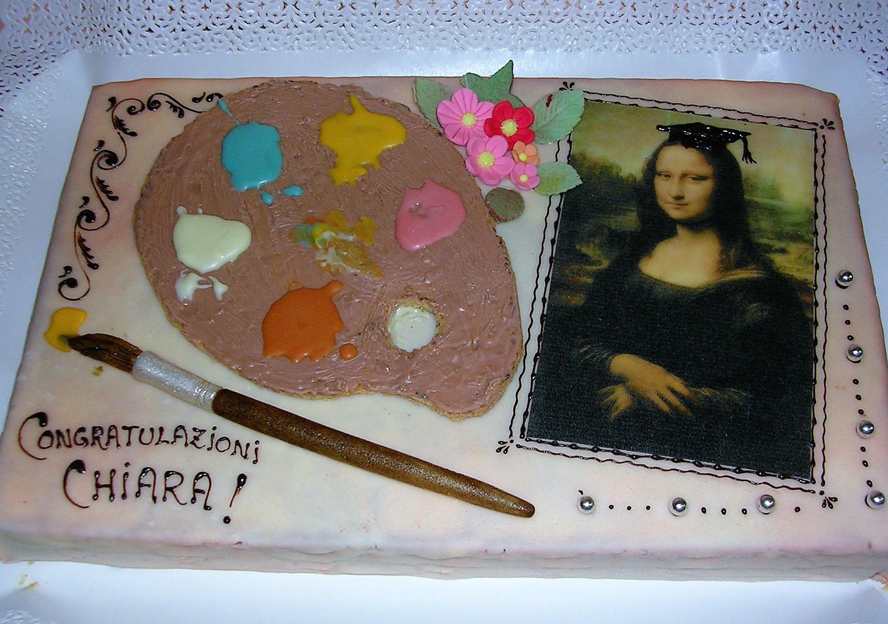torte varie17