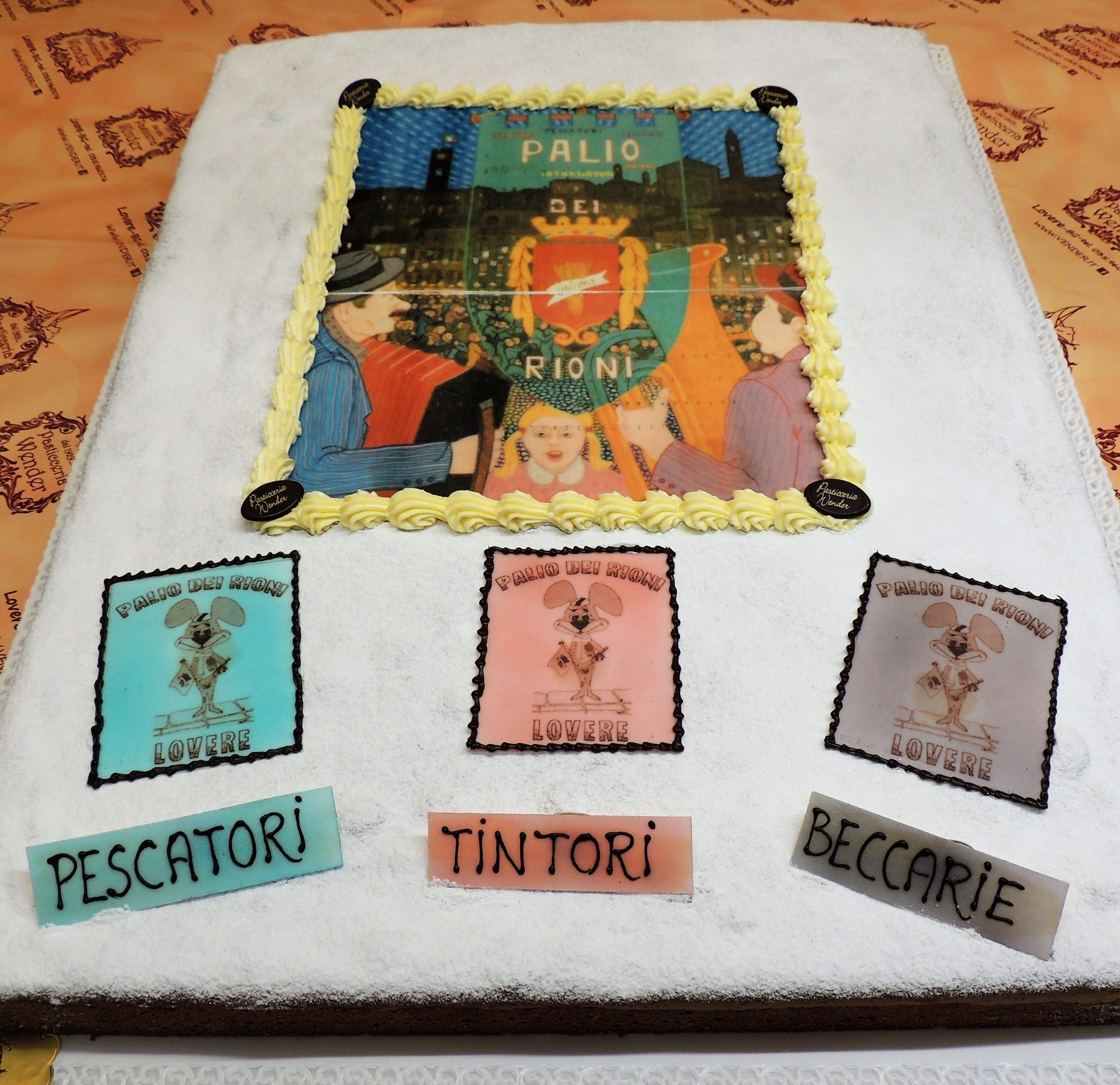torte varie23