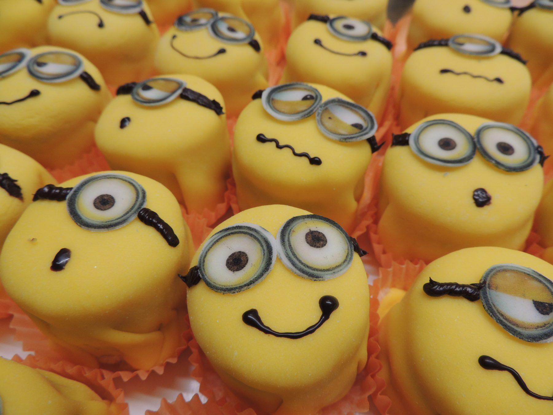 torte varie26