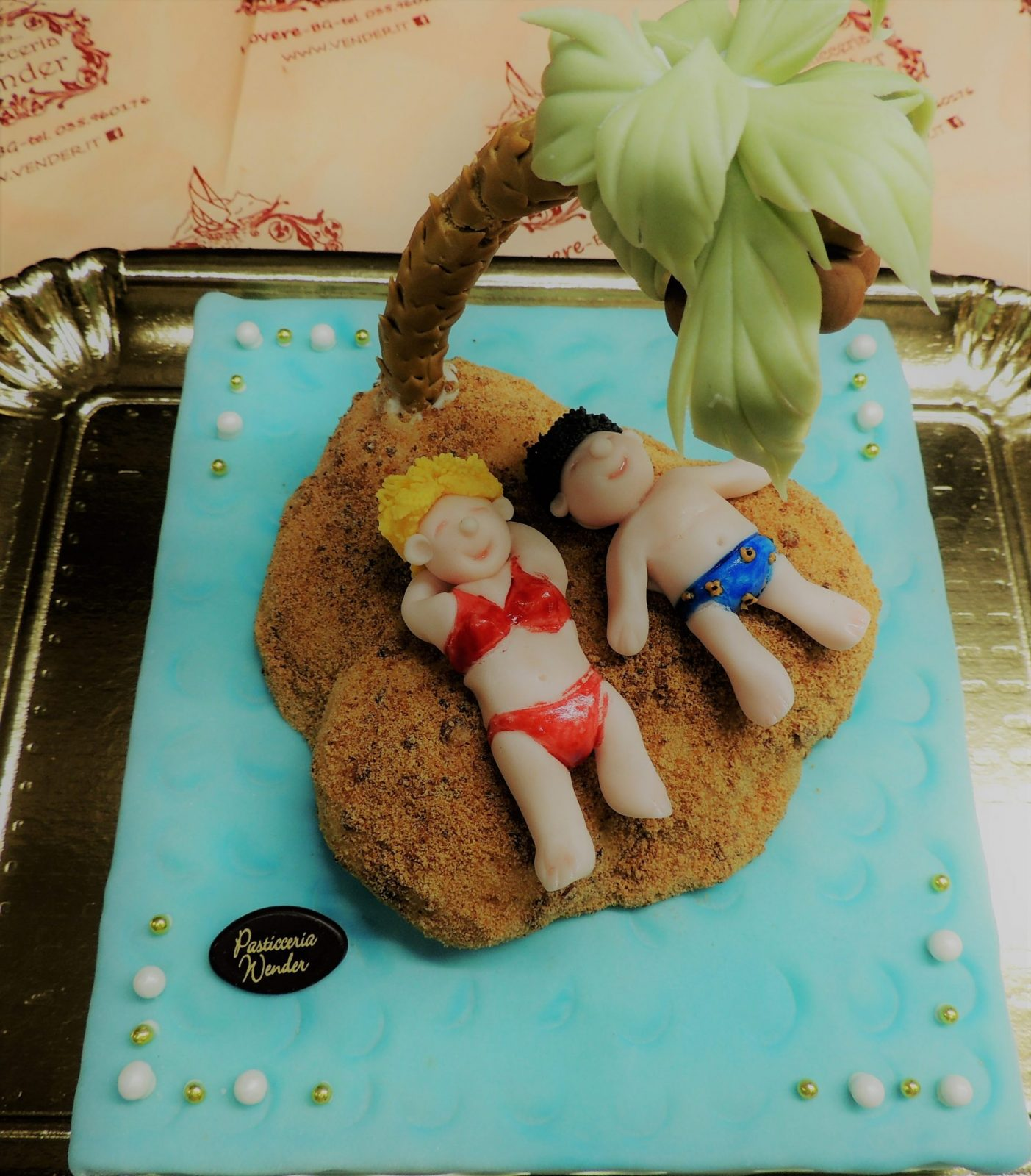 torte varie28