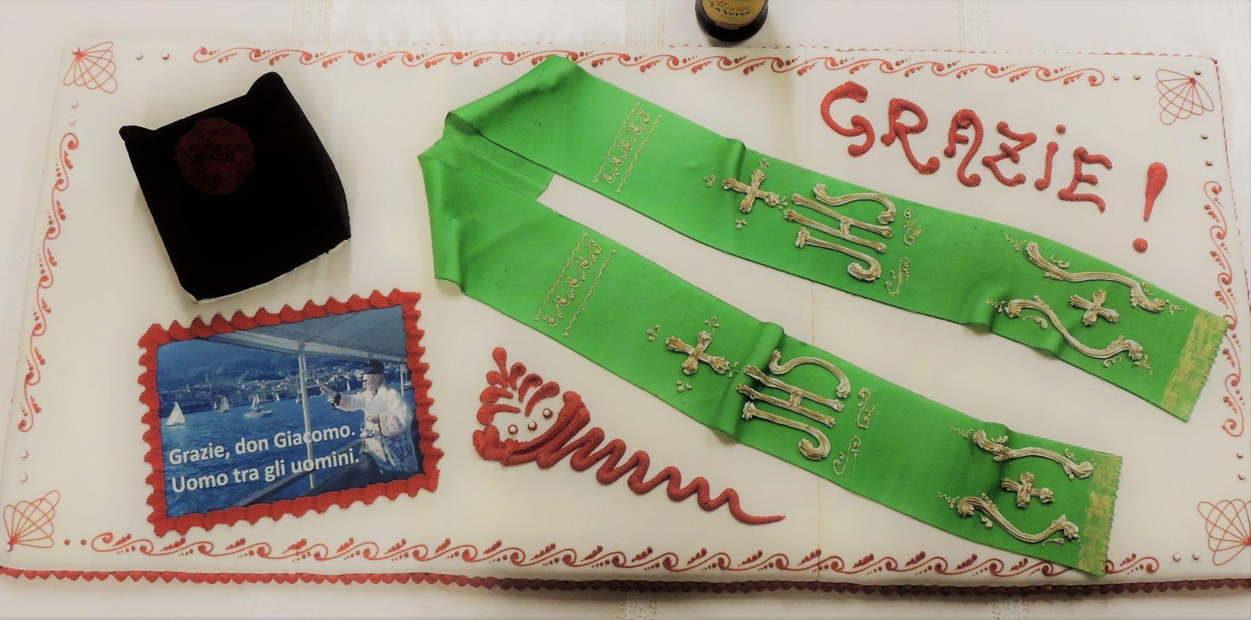 torte varie30