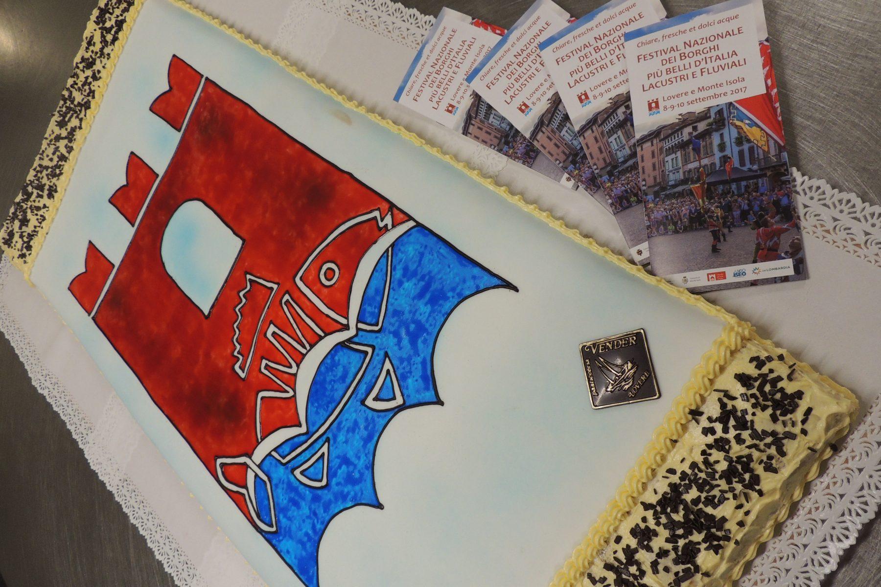 torte varie33