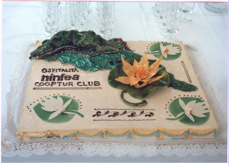 torte varie39