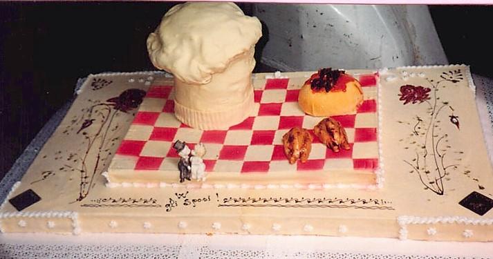 torte varie5