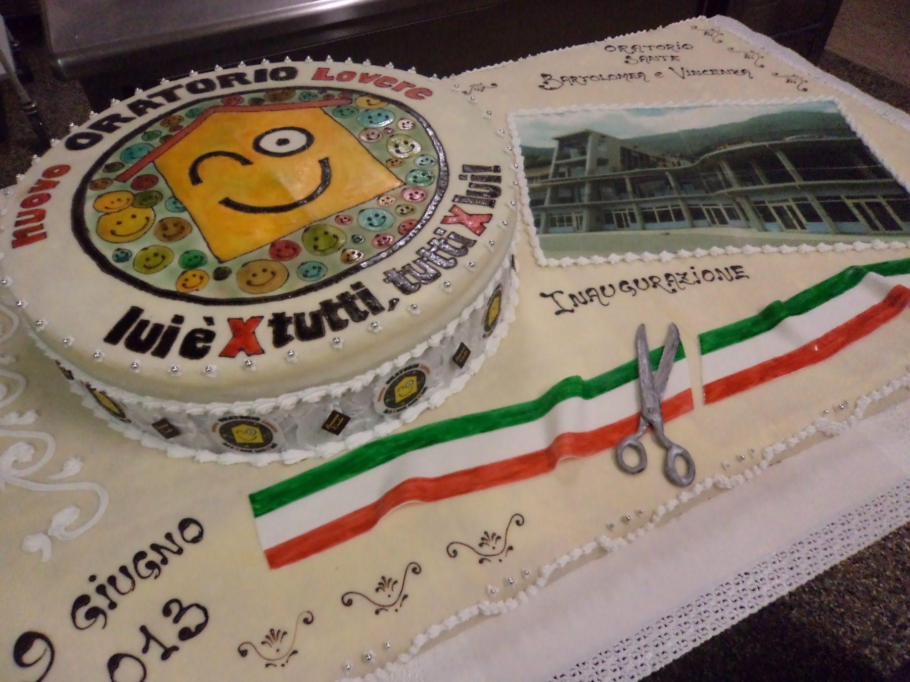 torte varie7