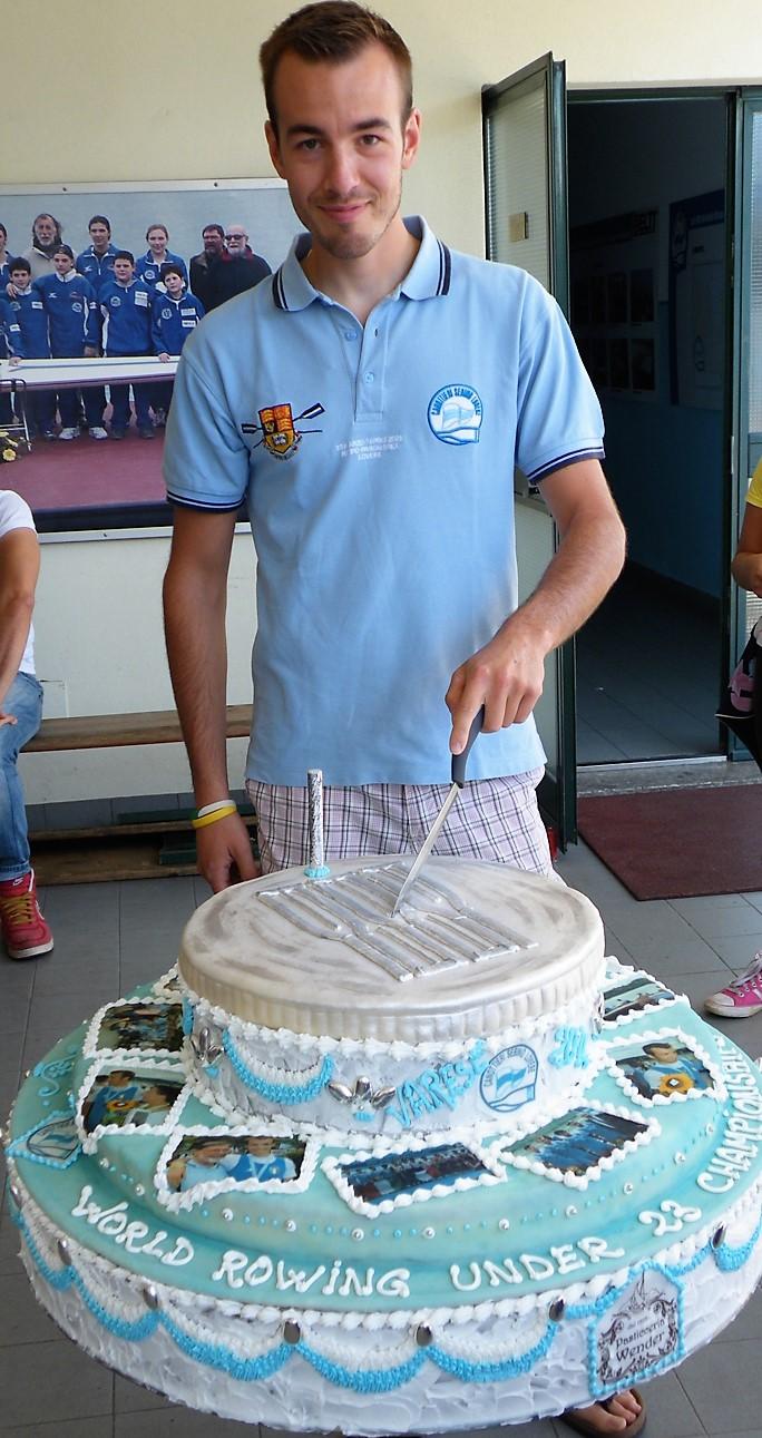 torte varie9