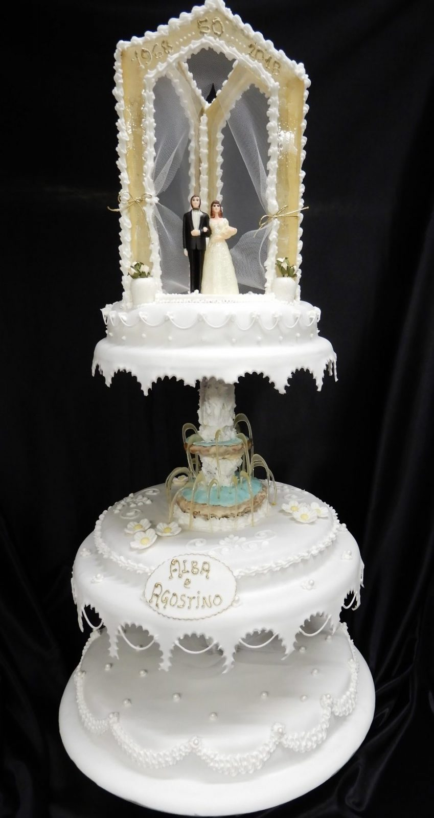 torta anniversario23