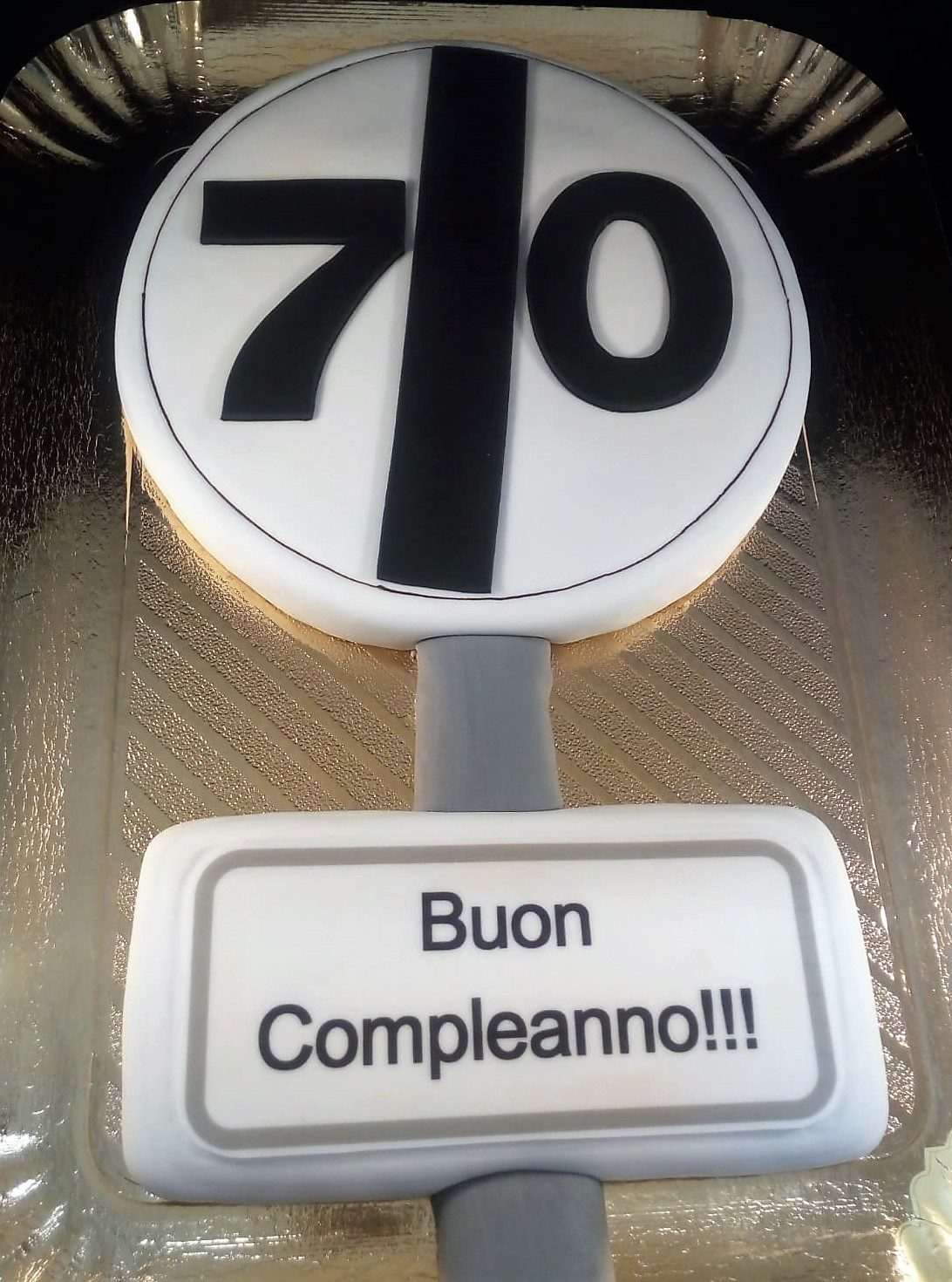 torta compleanno73