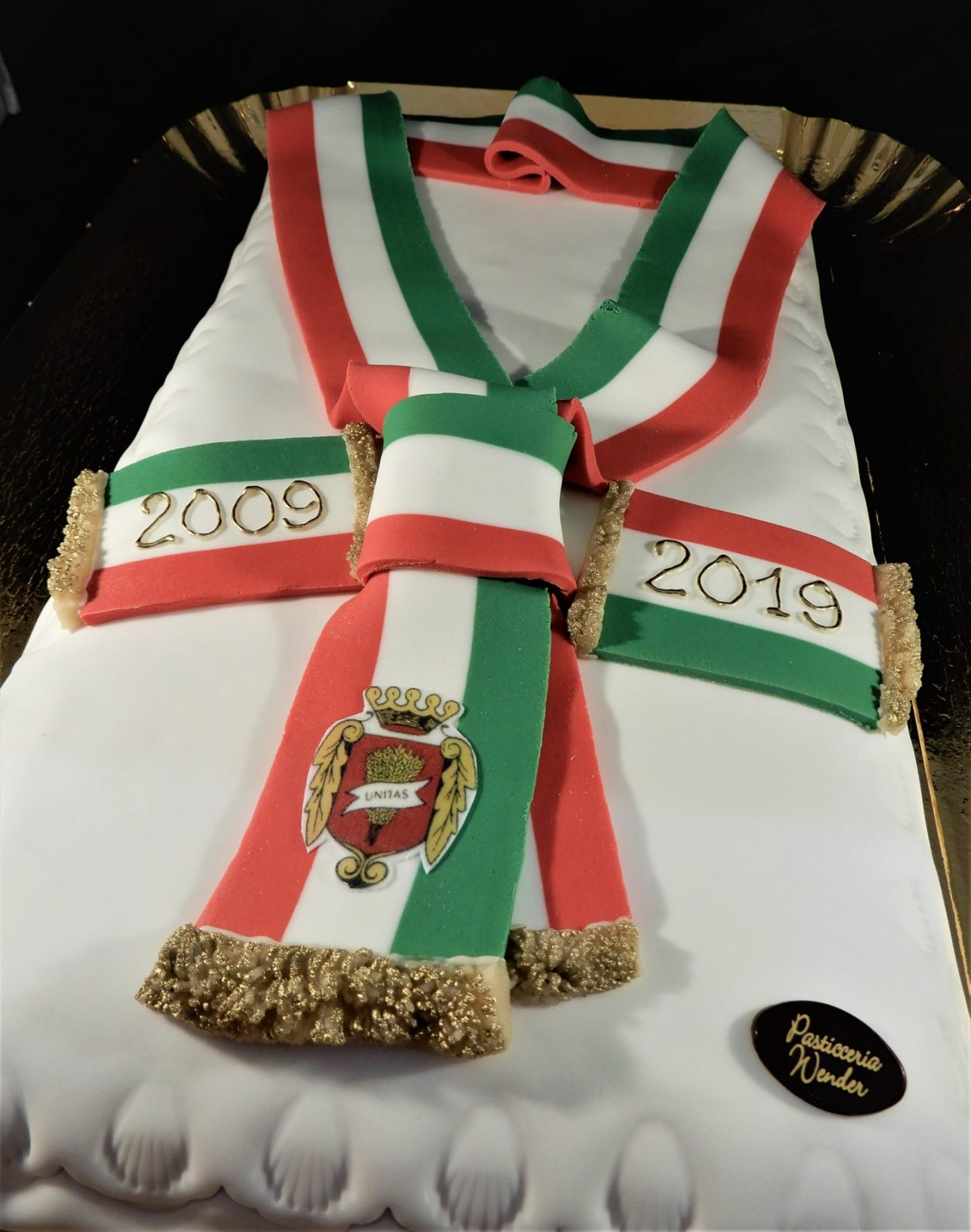 torte varie55